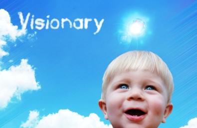 visionary1