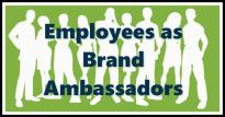 1-employee-brand-ambassadors1